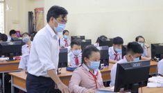 Lo ngại thiếu công bằng trong giáo dục Việt Nam thời kỳ 4.0?