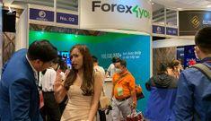 Bộ Công thương: Dụ dỗ chơi Forex có thể bị phạt tù