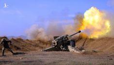 Nguy cơ Armenia và Azerbaijan quay trở lại xung đột sau 1 tháng đình chiến