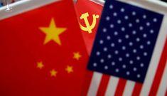 Năm 2020 đã định hình quan hệ Mỹ – Trung ra sao?