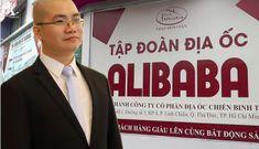 Còn bao nhiêu Alibaba nữa?