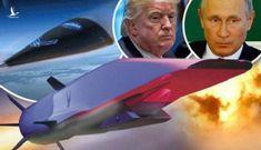 """TT Putin ra đòn knock-out thượng thừa: Mỹ-NATO lạnh gáy – Đừng động vào """"bàn tiệc 3 người"""""""