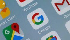 """Hé lộ nguyên nhân Google bị """"sập"""" diện rộng trên toàn cầu"""