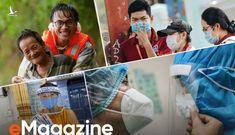 WeChoice Awards 2020: Diệu kỳ Việt Nam – khi phép màu đến từ những điều giản đơn nhất