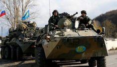 """Đòn bẩy uy lực của Nga khiến Armenia """"chôn chân"""" trong thế khó"""
