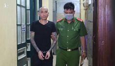 Phú Lê được trả tự do tại tòa