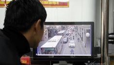 """Qua camera """"phạt nguội"""", CSGT phát hiện một lái xe vi phạm đến 55 lần"""