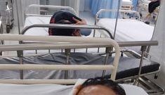 Sếp cơ sở cai nghiện ma tuý Bình Triệu bị nhân viên hành hung giữa cuộc họp