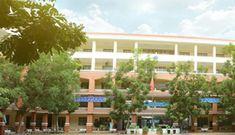 Thêm hàng ngàn học sinh nghỉ học vì dịch Covid-19