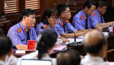 Ông Đinh La Thăng bị viện kiểm sát đề nghị mức án 10 – 11 năm tù