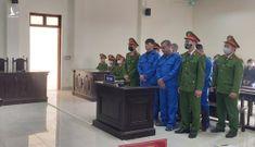Vụ bảo kê hỏa táng ở Nam Định: Trò bẩn của cựu trưởng đài hóa thân