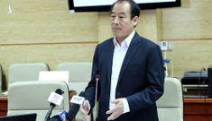 Biến chủng nCoV mới tại Việt Nam nguy hiểm như thế nào ?
