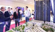 Nhiệm kỳ Bộ trưởng Phạm Hồng Hà, thị trường bất động sản ra sao?