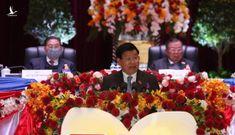 Chính phủ Lào xác định 6 mục tiêu lớn trong phát triển kinh tế-xã hội