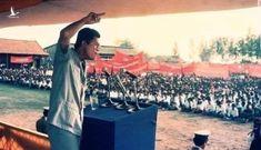 Thế giới nợ Việt Nam một lời xin lỗi