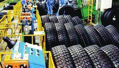 Bộ Thương mại Hoa Kỳ: Việt Nam không bán phá giá lốp xe ô tô xuất khẩu
