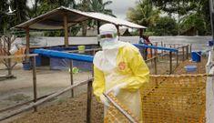 Xuất hiện bệnh X bí ẩn tại Congo