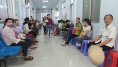 Hơn 18.000 lượt ý kiến không hài lòng khi khám tại bệnh viện công TP.HCM