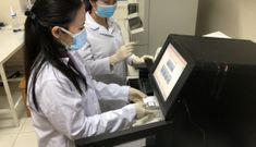Thử nghiệm vắc xin Covid-19 thứ 2 do Việt Nam nghiên cứu