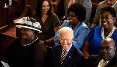CNN: Biden phải đánh đổi gì khi nhậm chức?