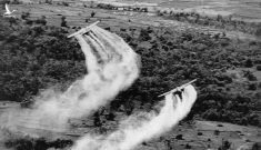 58 năm ngày Mỹ bắt đầu chiến dịch tội ác kinh hoàng dai dẳng với người dân Việt Nam