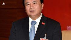 """Ông Nguyễn Xuân Thắng: """"Chúng ta càng thành công, các thế lực thù địch càng điên cuồng chống phá"""""""
