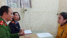 Vụ nâng khống thiết bị y tế ở Hà Tĩnh: Thêm nhiều đối tượng bị khởi tố