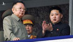 Cận vệ hé lộ cuộc đời lãnh đạo Triều Tiên Kim Jong-un