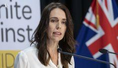 New Zealand báo động vì ca lây nhiễm nCoV cộng đồng