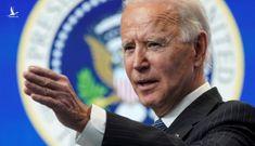 """Ông Biden """"không nao núng"""" với Trung Quốc, quyết cạnh tranh sòng phẳng"""