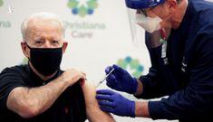 WHO: Sẽ không có miễn dịch cộng đồng trong năm 2021
