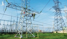 Xuất hiện điều chưa từng có trên lưới điện toàn Việt Nam