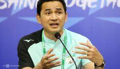 Kiatisuk: 'HAGL trả giá vì một sai lầm'