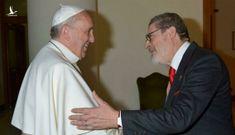 Người chăm sóc sức khỏe cho Giáo hoàng chết vì COVID-19