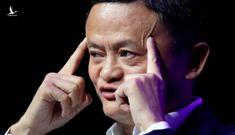 Financial Times: Tỉ phú Jack Ma nghi mất tích bí ẩn ?