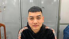 Nóng: Bắt kẻ nổ súng vào xe ô tô của Dương Minh Tuyền