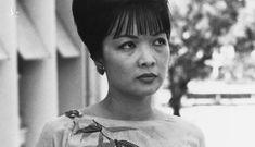 """Lộng ngôn như Madame Nhu mà bày đặt vặn vẹo """"gốc cây gì"""""""