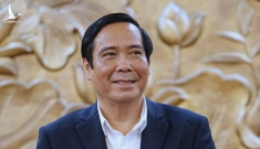 Phó ban Tổ chức TW: Thống nhất cao chọn trường hợp 'đặc biệt' Bộ Chính trị khóa XIII