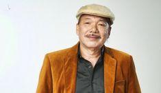 Kẻ tung tin nhạc sĩ Trần Tiến qua đời có thể bị xử lý ra sao?