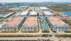 Sau Foxconn, nhà đầu tư nước ngoài sẽ tiếp tục nhộn nhịp đến Việt Nam