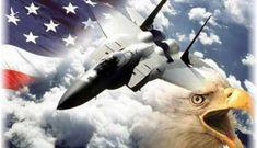 """Thổ """"quay lưng"""" và mua S-400, nơi chứa 50 quả bom hạt nhân B61 trở thành mối nguy lớn với Mỹ?"""