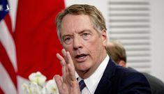 Trưởng Đại diện Thương mại Hoa Kỳ lên tiếng về thông tin Mỹ áp thuế hàng Việt Nam