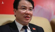 'Văn kiện Đại hội XIII mở đường cho sự phát triển'