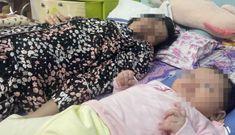 Sở Y tế TP.HCM điều tra vụ sản phụ bị liệt nửa người sau khi sinh mổ