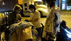12h đêm ở Sài Gòn 19 độ của 5 cô gái 18 tuổi