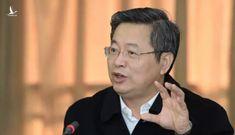 Báo Trung Quốc: Quan chức TQ nói 'thời Bắc Kinh trỗi dậy đã đến'