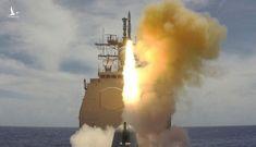 Trung Quốc với những bước ngoặt tham vọng 'làm chủ' hoạt động ở Biển Đông