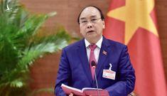 Thủ tướng họp khẩn sau khi có thêm 53 ca mắc Covid-19 mới