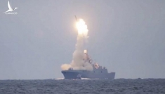 Business Insider: Vũ khí Nga, Trung đe dọa tàu sân bay Mỹ