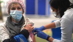 Phát hiện biến thể mới nhất của SARS-CoV-2 có khả năng vô hiệu vaccine
